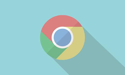 Google Chromeで動画が再生されない