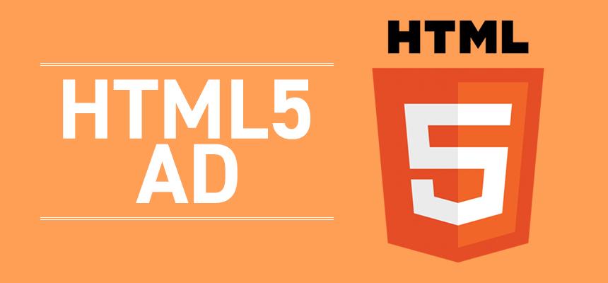 HTML5広告でクリック率が3.1倍にUP!