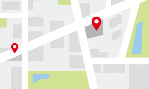 まだ間に合う!? 7月16日以降もGoogle Maps APIの地図を無料で使い続ける方法とは?
