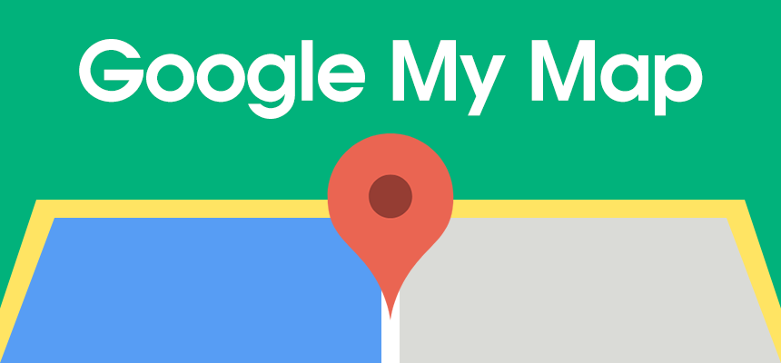 無料でGoogleマイマップの配色とアイコンを自由にカスタマイズ!Webサイトのデザインテイストに合わせるやり方とは!?