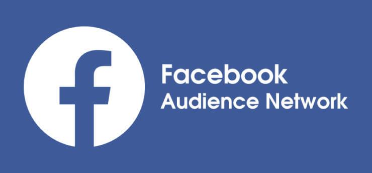 FacebookのAudience Networkってどこに配信されるの?ターゲティング設定と動画広告の相性抜群でクリック率が静止画広告の2倍にUP!