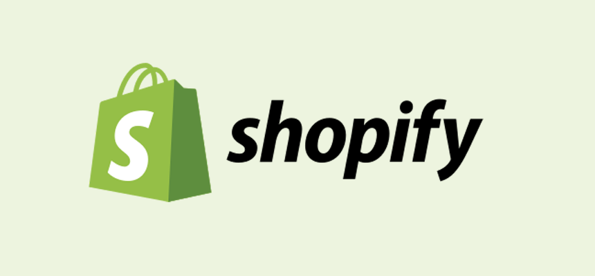 これからShopify(ショッピファイ)でECサイトを作りたい方必見!決済方法や配送方法の初期設定を教えます。